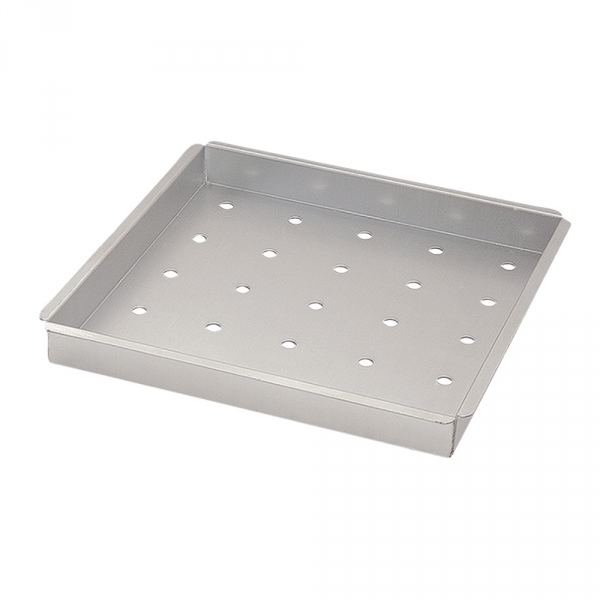 Aluminum Sheet Tray